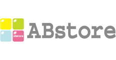 ABstore